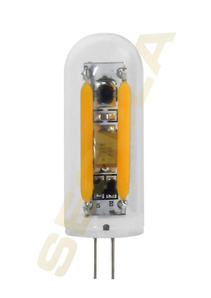 LED G4 PIN - 50617