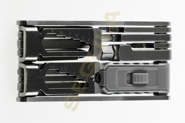 Mega Max Multitool, 97011