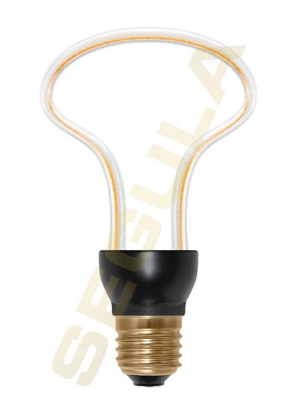 LED ART Reflektor E27, 50146