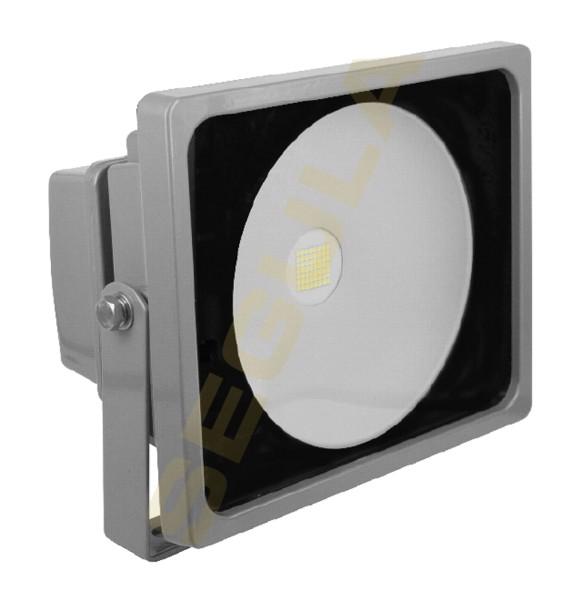 50735 LED Fluter |30 W|2.550 Lm|2.700 K|