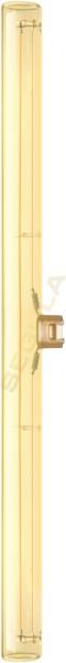 LED Linienlampe 500mm S14d 50185