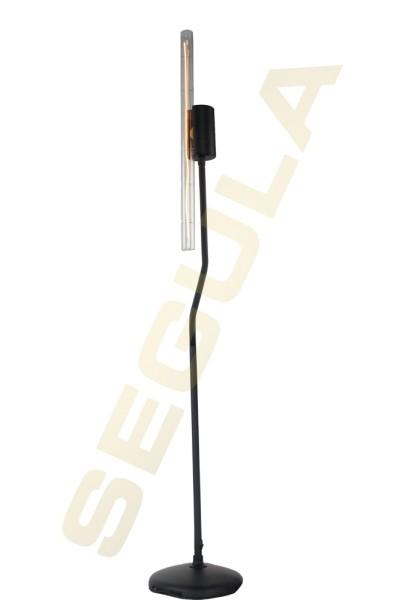 20105 Stehlampe BIG LETTA - S14d- mit Schalter und Stecker