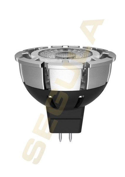 LED Reflektor MR16 -50223