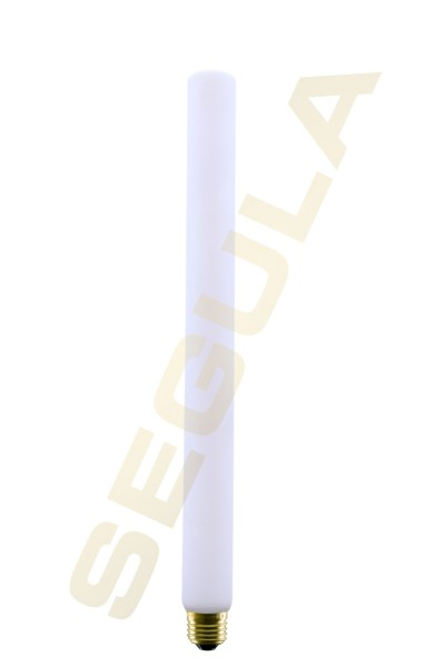 LED Top Flat Tube opal-matt, Ambient Dimming, E27, 50199