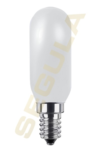 LED Mini Tube, High Power, E14, 2600 K, 50803