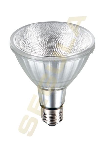 LED Par 30 Reflektor weiß E27 50759