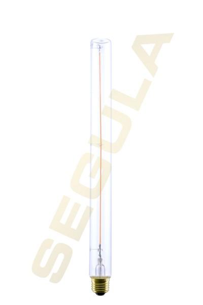 LED Top Flat Tube 500mm, E27, 50198