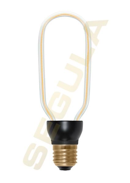 50147 LED ART Tube |E27|8,0 W (28 W)|300 Lm|2.200 K|