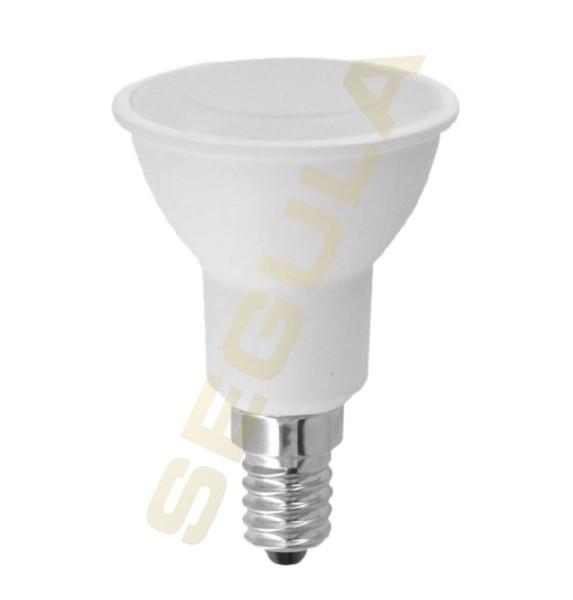 50629 LED Reflektor R50 |E14|4 W (35 W)|240 Lm|2.700 K|