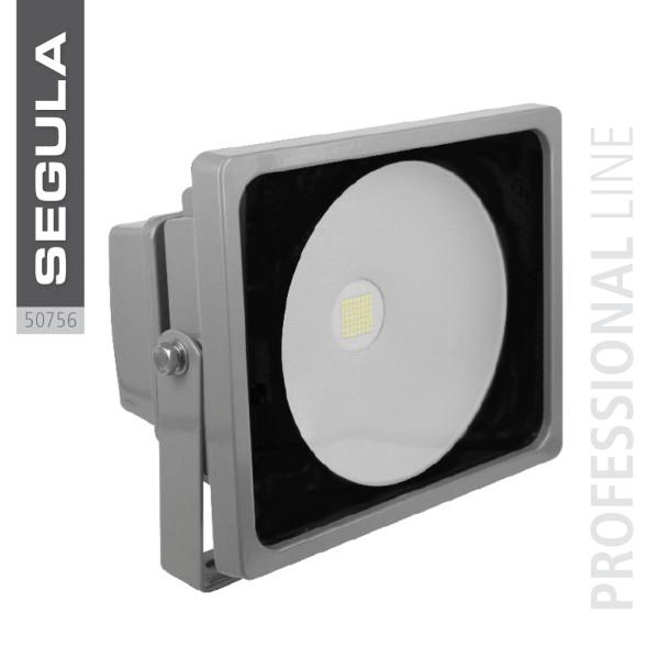 LED Fluter - 50756