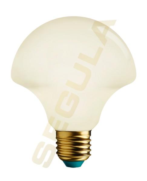 LED PLUMEN Willow opal E27, 50009