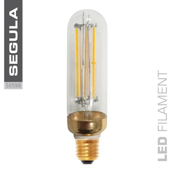 LED TUBE |E27|15 W (72 W)|900 Lm|2.800 K]