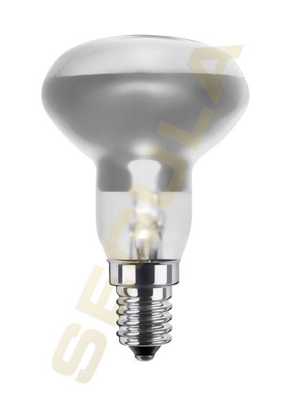 LED Reflektor R50 Ambient Dimming E14 50725