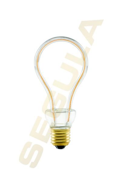 Art Glühlampe E27 2200K 50143