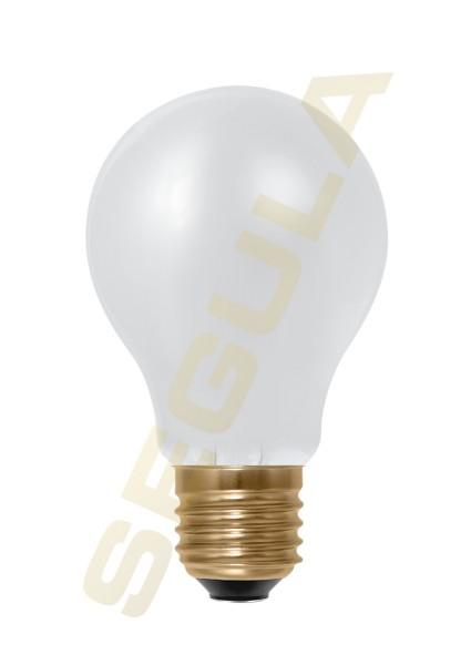 LED Glühlampe matt E27 2200K 50274