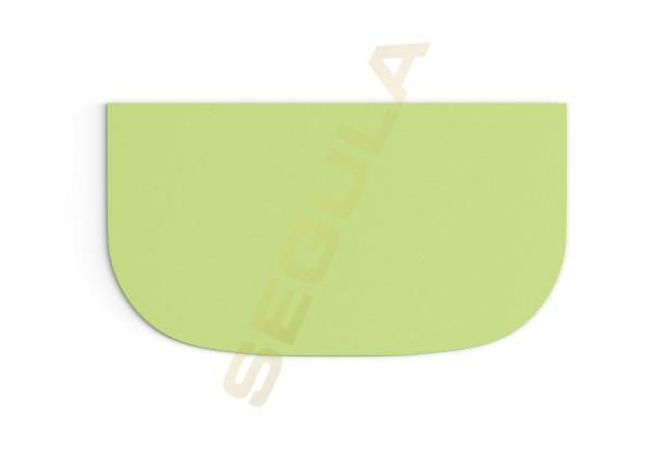 70932, SureFeed Matte grün
