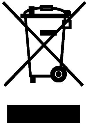 e-schrott-tonne