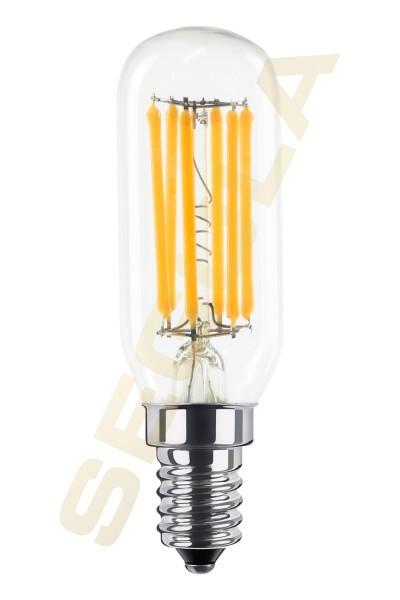LED Mini Tube, High Power, E14, 2600 K, 50800