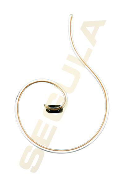 LED ART Snail S14d, 50173