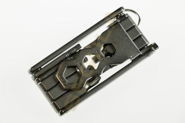 11-in-1 Schraubenschlüssel, 97115