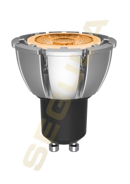 LED Ambient Dimming Reflektor GU10 50220