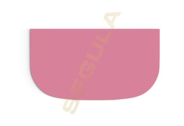 70933 SureFeed Matte pink