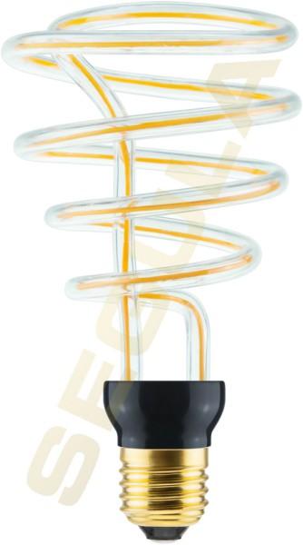 LED Art Taifun E27, 50163