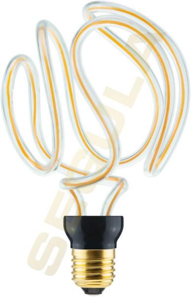 LED Art World E27, 50165