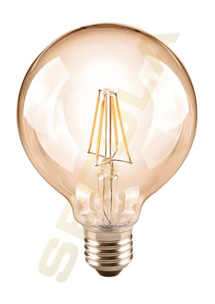 LED Globe 95 - 60484