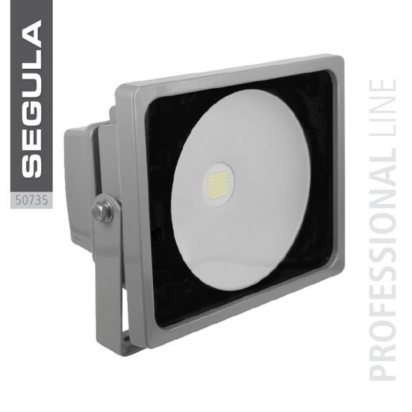 LED FLUTER - 50735