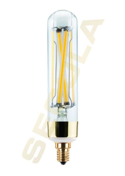 LED Tube - 50595