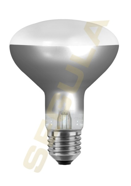 LED Ambient Dimming Reflektor R80 E27 50727
