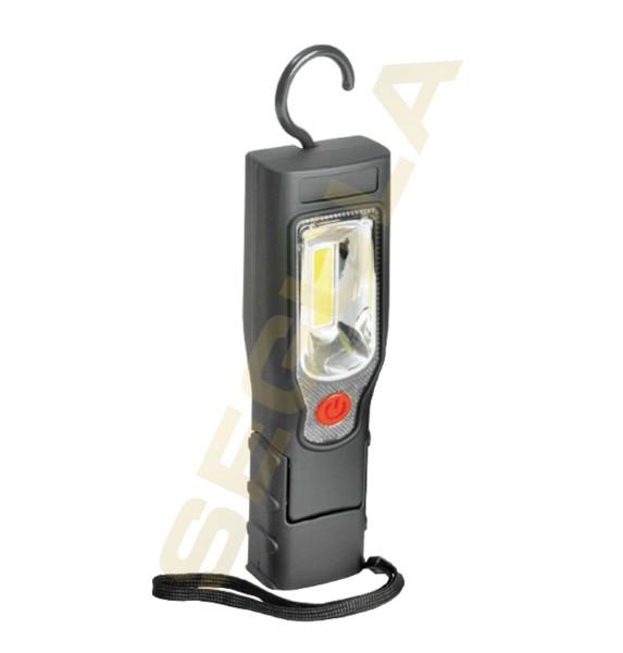 LED Multi Worklight kompakt - 50883