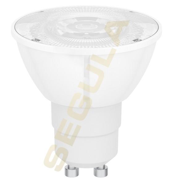 LED Reflektor GU10 50734