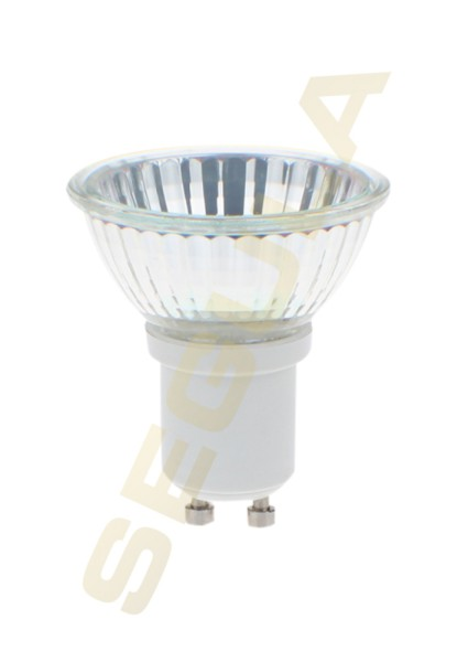 LED Reflektor GU10 50670