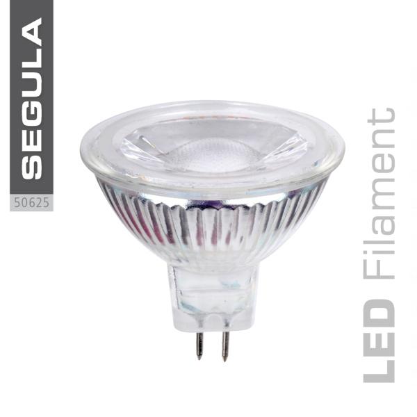 LED Reflektor |GU5.3|5 W (35 W)|345 Lm|2.700 K|