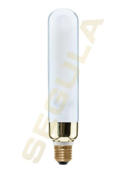 LED Tube matt High Brightness E27 51892