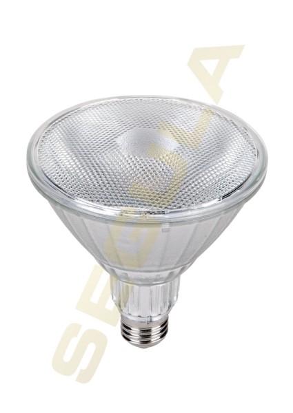 LED Par Reflektor weiß E27 50760