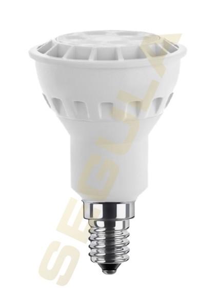 50631 LED Reflektor |E14|7 W (50 W)|400 Lm|2.700 K|