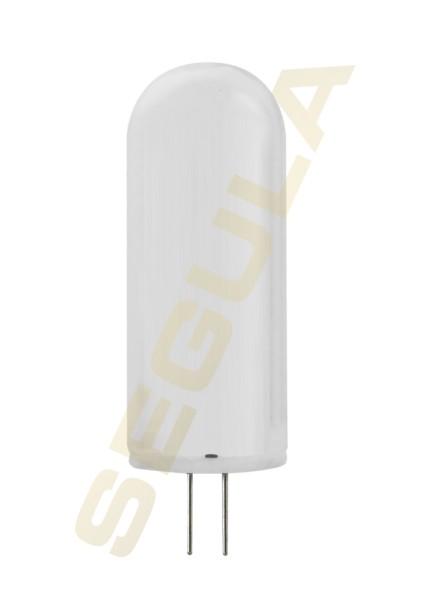 LED G4 Stift - 50618