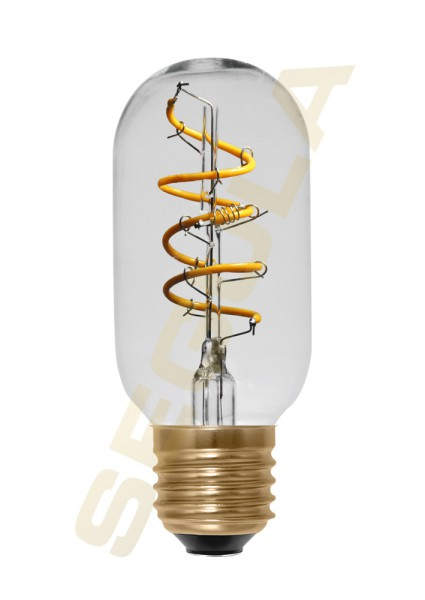 LED Radio Style E27 50527