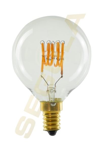 LED  Mini Globe, E14, 50511