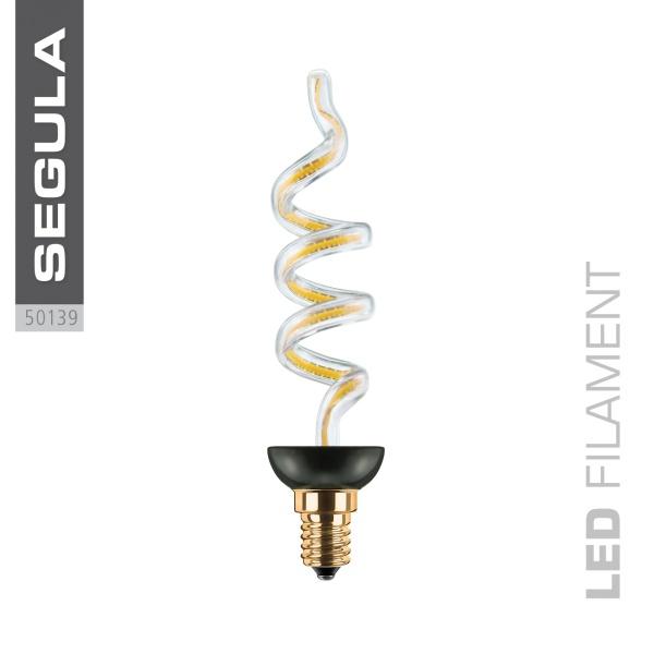 LED ART Candle |E14|8,0 W (30 W)|330 Lm|2.200 K|