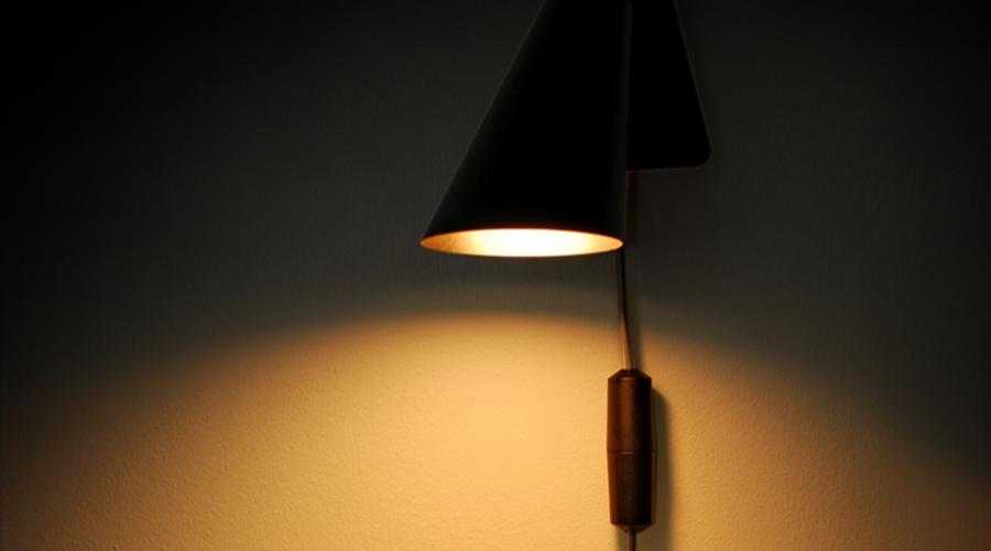 LED Leuchtmittel, Kelvin, Farbtemperatur, LED Wissen, LED Grundwissen, LED Lampen, LED Leuchte, warm weiß