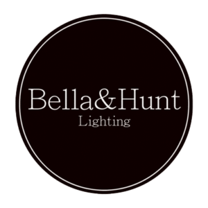 Bella and Hunt
