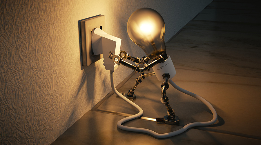 LED, LED Leuchtmittel, LED Lampe, LED Beleuchtung, Lumen, Einheit der Leuchtstärke, LED Lumen, LED Technik, LED Technologie, LED wissen