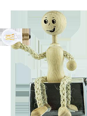 SEGULA LED illuminants have the following advantages: