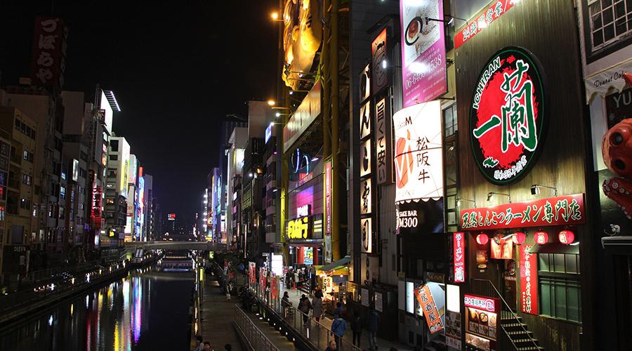 LED, Leuchtdiode, Erfindung der LED, LED Geschichte, Geschichte der LED, Light Emitting Diode, Leuchtreklame, LED Beleuchtung