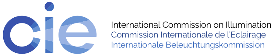 International Commission on Illumination, CIE, Standards, LED lighting, lighting, artificial lighting standards