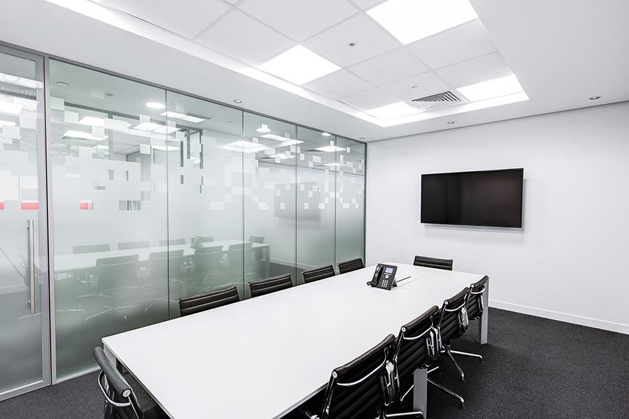Lichtgestaltung am Arbeitsplatz nach Richtlinien Der internationalen Beleuchtungskommission, Arbeitsplatz Beleuchtung